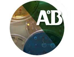 Limpiador desinfectante CDA