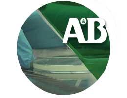 Desinfectante CLB