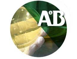 Limpiador desinfectante SAC