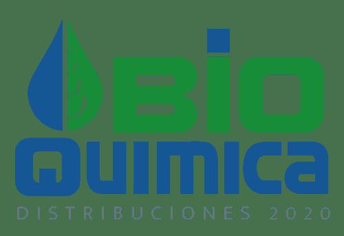 BioQuímica Distribuciones 2020